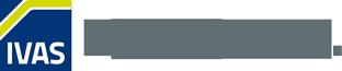 IVAS | Ingenieurbüro für Verkehrsanlagen und -systeme Logo