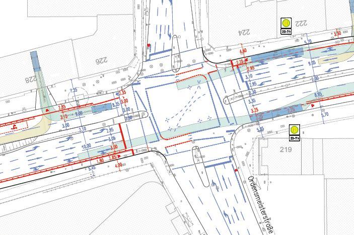 ACAD_Plan Tempelhofer Damm